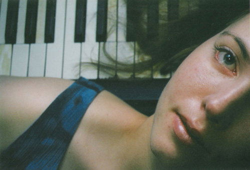 Miri_Piano